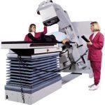 Radioterapie (radiační terapie) v léčbě nádorů – léčba ionizujícím zářením