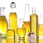 Rostlinné oleje – jak je využít pro své zdraví a krásu?