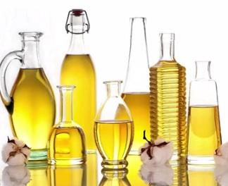 rostlinne-oleje