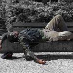 Jak nastartovat tělo i mysl po prohýřené noci?