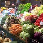 Znáte nejzdravější druhy ovoce a zeleniny?