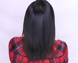 Jak na padání vlasů?