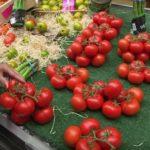 """Raw food – zkuste svůj jídelníček obohatit o """"živou"""" stravu"""