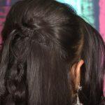 Jak podpořit růst vlasů? Máme pro vás několik rad