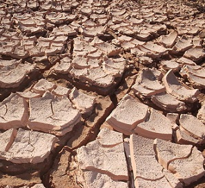Jak si poradit se suchou pletí?
