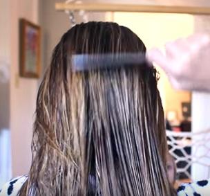 Jaký typ vlasů máte vy? A staráte se o vlasy podle toho, jaký máte jejich typ?
