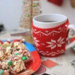 Jak nepřibrat během Vánoc? Tipy, které vám pomohou