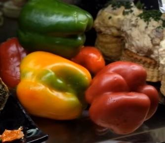 Alternativní stravovací směry - čím jsou charakteristické?