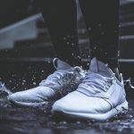 Jak vybrat zdravou obuv pro vaše nohy?