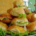 Jaká rizika přináší stravování ve fastfoodu?