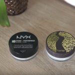 Kvalitní přírodní kosmetika – jak ji poznat?