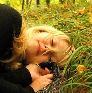 Zkuste naše rady pro kvalitní spánek...