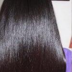 Jak na dokonale lesklé vlasy?