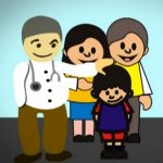 Noční pomočování dětí (enuréza) – jak na něj a kdy je třeba situaci začít řešit?