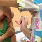 Očkování dětí – kalendář očkování a jaká jsou možná rizika?
