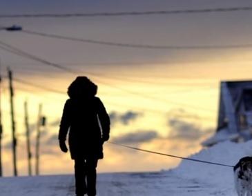 Jak vaši pleť ochránit v mrazu a v zimě?