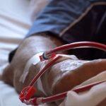 Selhání ledvin – jaké jsou příznaky, léčba i prevence