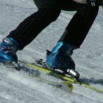 Zimní sporty a zdraví – jaké sporty přijdou vhod?