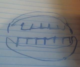 zubni-sklovina