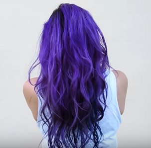 Barvení vlasů a zdraví - prospěje, ale může i ublížit