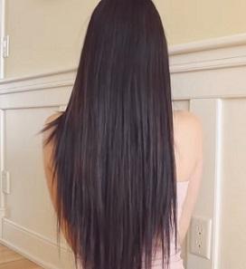 Jak na dlouhé vlasy? Podívejte se na naše tipy...
