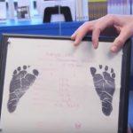 Jak vybrat vhodné boty pro dítě s ohledem na jeho zdravý vývoj?