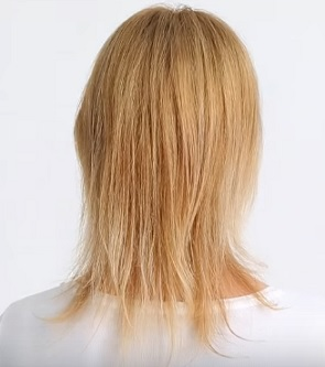 Jak na jemné vlasy?