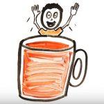 Kofein a zdraví – jaká má pozitiva a negativa?
