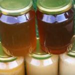 Med  – jaká pozitiva nám jeho konzumace přináší?