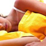 Spánek a zdraví – proč je pro nás důležitý?