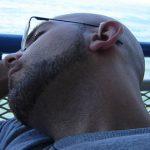 Chronický únavový syndrom nesouvisí s leností – příznaky, příčiny, léčba
