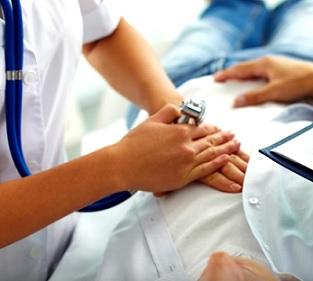 Infekční choroby a onemocnění