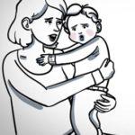 Kašel u dětí – kdy ho řešit a jak dítěti pomoci?