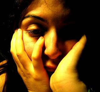 U maniodepresivní psychózy se v životě jedince jeho nálada pohybuje v extrémních polohách...