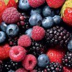Proč jsou antioxidanty tak důležité a kde je najít?