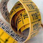 Psychika a hubnutí – nemůžete zhubnout? Problém může být v hlavě