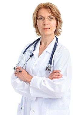 Thékom (nádor vaječníku) - příznaky, příčiny a léčba