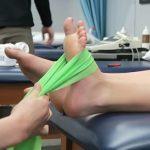 Fyzikální terapie umí léčit bolesti – jak?