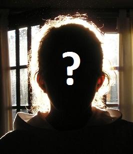 Prosopagnosie - když si nepamatujete obličeje