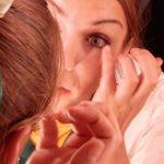 Jak správně vybrat make-up?