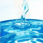 Jaké tekutiny zařadit do pitného režimu pro pevné a dlouhodobé zdraví?