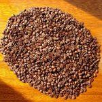 Domácí kosmetika z kávy – jak ji vyrobit doma?