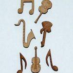 Muzikoterapie – hudební terapie – podpořte své zdraví při poslechu hudby