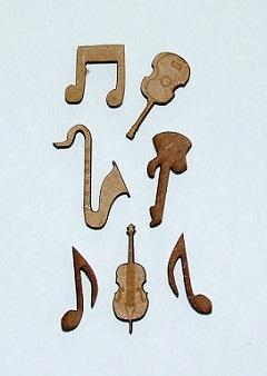 Muzikoterapie - podpořte své zdraví při poslechu hudby