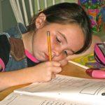 Specifické poruchy učení: Co vše může komplikovat školní prospěch dítěte?