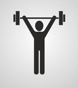 Pár rad pro to, jak správně cvičit.