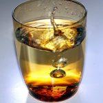 Pití teplé vody – pijete ji? Ne? Doporučujeme vám s tím začít