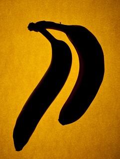 Banánový olej pro vlasy a pleť - jaké má účinky?