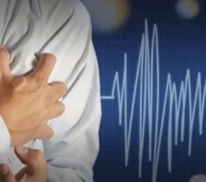 Hypertenze neboli vysoký krevní tlak - vyšetření a léčba