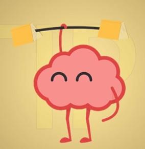 Jakými činnostmi efektivně trénovat mozek?
